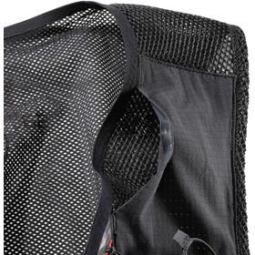 Salomon S/Lab Sense 2 Bag Set Black/Racing Red